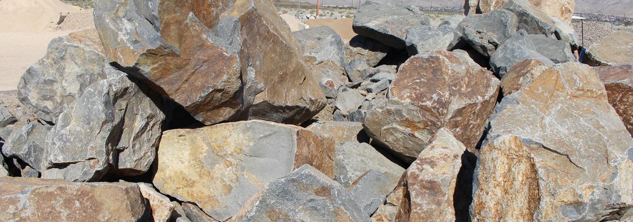 client-boulder-slider