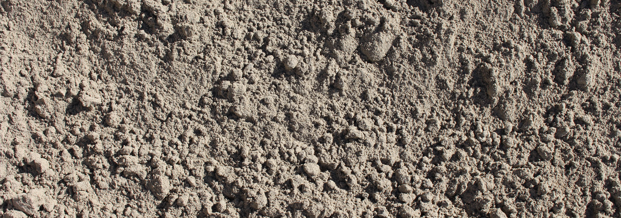 client-sand-slider